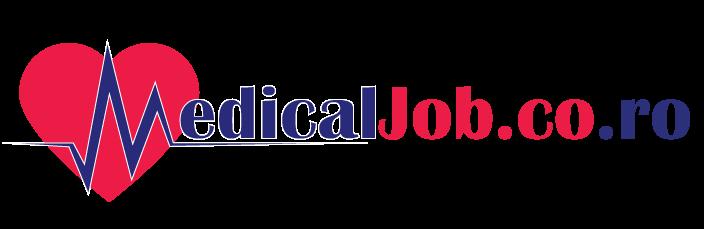 Pick-Job